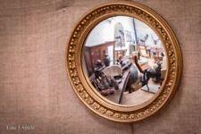 Mirror Edwardian Edwardian Mirrors (1901-1910)