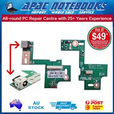 NEW DC Power Jack Board for ASUS N53 N53S N53J N53SV N53JF N53SN N53JQ #08