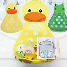 Badewannenspielzeug Bade Spielzeug Aufbewahrung Badezimmer