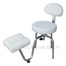 DEMETRA Sedia sgabello poltrona per pedicure podologia centro estetico salone x