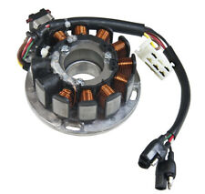 Spi Stator Assembly Polaris Snowmobiles Replaces Oem #'s 4010297 & 4060222