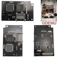 DC GDEMU Optical Laufwerk Board für SEGA Dreamcast VA1 Motherboard DC Spiel 2Gen