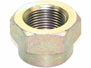 For 1982-1988 Cadillac Cimarron Axle Nut Front 51823PZ 1983 1984 1985 1986 1987