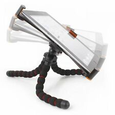 Brateck Mount Me Anywhere Tripod Grip for Ipad/tablet