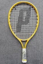 Prince O3 Deuce Tennis Racket