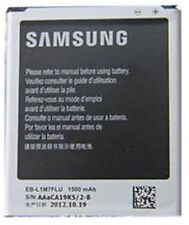 NEW GENUINE 3100mAh BATTERY FOR SAMSUNG GALAXY Note2+Free Postage