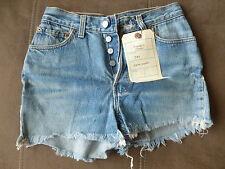 Dawson`s Creek TV Show Wardrobe Jeans Shorts Joey Katie Holmes worn GarderobeCOA