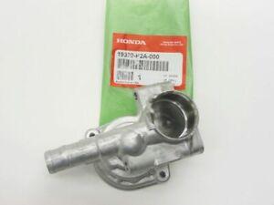 Genuine Honda Civic Thermostat Housing 19320-P2A-000