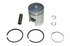 Honda NC50 Express 1/2/3 piston kit + 2.00 o/s (1979-1983) bore size 42.00mm