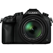 Panasonic Lumix FZ1000 Digital Camera