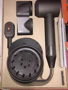 BRANDNEW-Dyson Supersonic Hair Dryer -