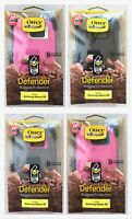 Brand New Original Otterbox Defender Case for Samsung Galaxy S6 - With Holster !