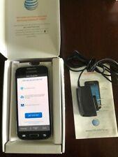 Samsung Galaxy S4 GT-I9502 - 32GB - Black Mist (Unlocked) Smartphone
