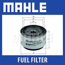 Mahle Fuel Filter KC219 - Fits Chrysler Grand Voyager - Genuine Part