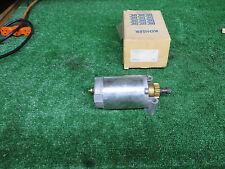 Kohler Starter Motor Part # 12 098 06 Oem New in Kohler Box