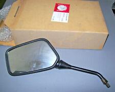 HONDA NS 125 F  SPECCHIO RETROVISORE SX 88120-KM7-910