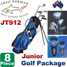 Unisex Golf Clubs
