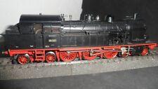 Marklin br78 031 DRG máquina de vapor digital sin OVP