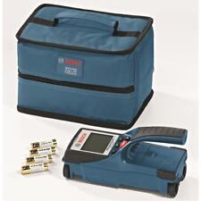 Bosch faro wall escáner D-tect 150 en bolsa, kalibrierungsfrei