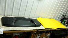 Can-Am Can Am commander roof kit top cover