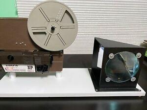 Moviestuff Workprinter XP Telecine Converter