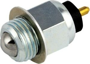 Drag Specialties Neutral Switch 33900-99 2106-0546 2106-0546
