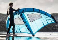 FreeWing Air - Starboard Airush Foil Wing