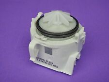 611332 Bosch Dishwasher Drain Pump Sms50e12a-sms50e35-sms68m02au