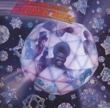 All the Faces of buddy miles CD nuevo!