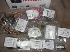 Pleasing 1963 Impala Wiring Harness For Sale Ebay Wiring Database Gramgelartorg