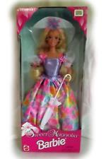 Sweet Magnolia Barbie 1996  Vintage  MINT NR
