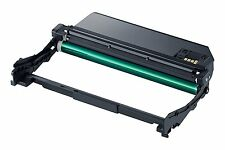 Compatible NON-OEM MLT-R116 Drum Unit MLT-DR116 For Samsung M2675FN