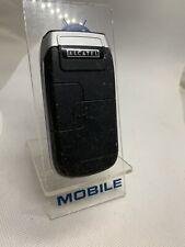 Non testés ALCATEL One Touch OT-E259x - Téléphone portable