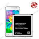 For Sprint Samsung Galaxy J3 Achieve SM-J337P Replacement Battery EB-BG530BBE