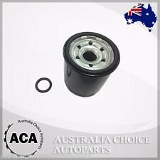 Brand New Tartarini LPG Injection System Replacement Filter Screw On Filter