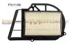 FILTRO ARIA ASPIRAZIONE YAMAHA 250 R X-MAX 2005 AL 2010 100602410