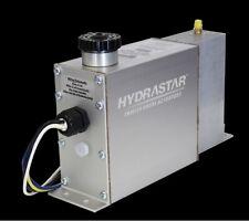 "Hydrastar Usa - Hba-16 ""1600"" Psi Brake Actuator"