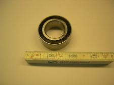 Lager für Magnetkupplung Klimakompressor Ford Hersteller Visteon FS10 / FX15
