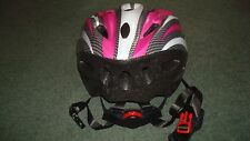 Sport Direct Cycle Casque. Taille M 55-58 cm