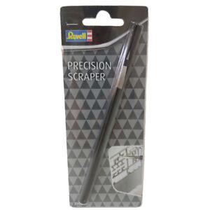 Revell Precision Scraper Tool for Model Making
