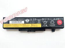 Genuine 75 Battery For Lenovo Thinkpad Edge E530 E531 E535 E540 45N1043 45N1042
