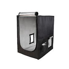 3D Printer Enclosure For Ender-3/PRO/Ender-5/Plus BIQU-B1 Soundproof Dust Cover