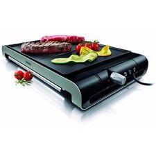 Plancha de cocina Philips Hd4419/20