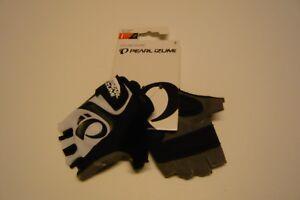 Pear Izumi  Select Gel Hand Gloves  S 1 Pair New