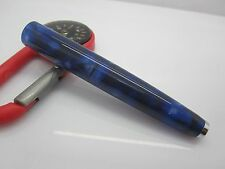 New HERO 100 Fountain Pen  accessories  celluloid. Parts of acrylic material