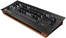 Korg Minilogue XD Module Polyphonic Analog Synthesizer Synth MINILOGUEXDM