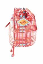 Oilily Tasche Ruffles Sommerbreeze SHZ1 Shoulderbag Orange Damen Schultertasche