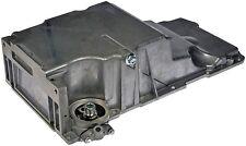 Dorman 264-331 Oil Pan (Engine)