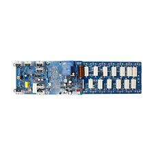 Hifi 1500W Assembled Mono Amplifier Board Powerful Mono Channel Amp Board