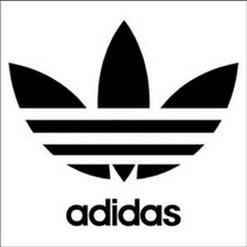 Adidas 30% DISCOUNT